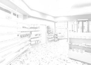 Servizi Farmacia Pietro Cossa Torino
