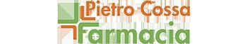 Logo Farmacia Pietro Cossa Torino