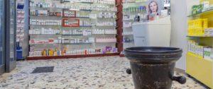 farmacia pietro cossa torino laura verzini